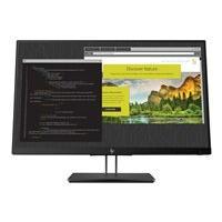 HP Z24nf G2 - écran LED - Full HD (1080p) - 23.8