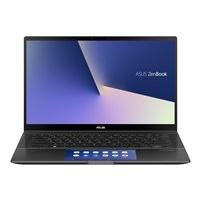 ASUS ZenBook Flip 14 UX463FA-Q72P - 14