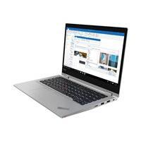 Lenovo ThinkPad L13 Yoga - 13.3