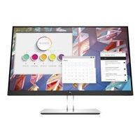 HP E24 G4 - E-Series - LED monitor - Full HD (1080p) - 23.8
