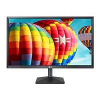 LG 22MK430H-B - LED monitor - Full HD (1080p) - 22