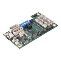 Chenbro CMB Board system fan speed controller