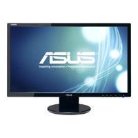 ASUS VE248H - LED monitor - Full HD (1080p) - 24
