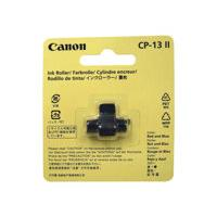Canon CP-13 II - ink roller