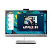 HP EliteDisplay E243m - écran LED - Full HD (1080p) - 23.8