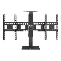 Avteq PS-100L - wall mount NIVERSAL M