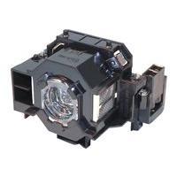 eReplacements ELPLP41-OEM, V13H010L41-OEM (OSRAM Bulb) - projector lamp