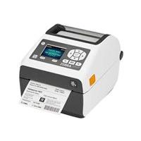 Zebra ZD620 - Healthcare - label printer - B/W - direct thermal (Canada, United States)
