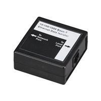 Black Box Ethernet Data Isolators - surge protector