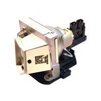 eReplacements Premium Power 330-6581-OEM Philips Bulb - projector lamp