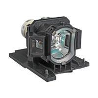 eReplacements DT01141-ER Compatible Bulb - projector lamp
