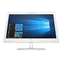 HP HC270cr Clinical Review Monitor - LED monitor - 3.7MP - color - 27
