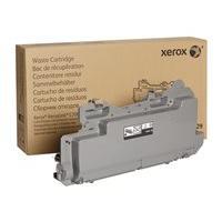Xerox VersaLink C7000 - waste toner collector