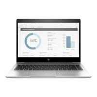 HP EliteBook Folio G1 - 12.5