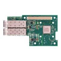 Mellanox ConnectX-4 Lx EN MCX4421A-ACQN - adaptateur réseau