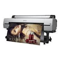 Epson SureColor P20000 - Production Edition - imprimante grand format - couleur - jet d'encre