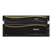 Symantec NetBackup 5230 - 40 TB Bundle - hard drive array