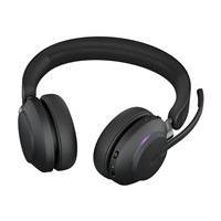 Jabra Evolve2 65 MS Stereo - headset
