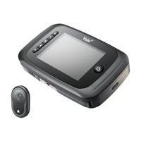 Yale Real Living Digital Door Viewer Premium - digital peephole