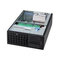 Supermicro SC745 TQ-920B - tower - 4U - extended ATX XTWR