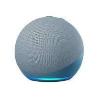 Amazon Echo Dot (4th Generation) - smart speaker