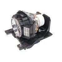 eReplacements Premium Power DT00891-ER Compatible Bulb - projector lamp
