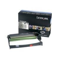 Lexmark - kit photoconducteur - LCCP