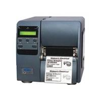 Datamax M-Class Mark II M-4210 - label printer - monochrome - direct thermal / thermal transfer (United States)