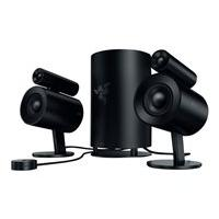 Razer Nommo Pro - speaker system - for PC - wireless