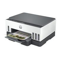HP Smart Tank 7001 All-in-One Printer - multifunction printer - color (English, French, Spanish / Canada, United States)