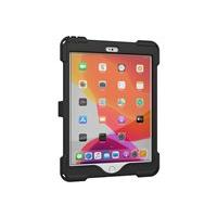 Joy aXtion Bold MPS CWA633KL - protective case for tablet