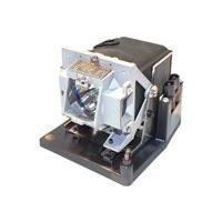 eReplacements Premium Power EST-P1-LAMP-ER Compatible Bulb - projector lamp