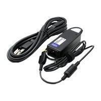 AddOn 45W 20V 2.25A Laptop Power Adapter for Lenovo - power adapter - 45 Watt