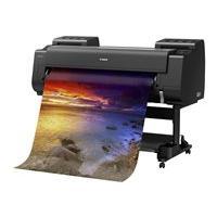 Canon imagePROGRAF PRO-4100S - imprimante grand format - couleur - jet d'encre