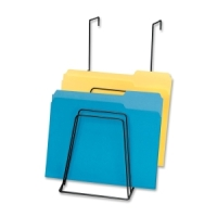 Fellowes Wire Partition Additions™ Step File®