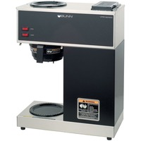 BUNN Pour-O-Matic VPR Coffee Brewer