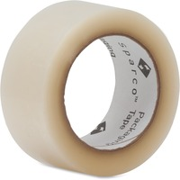 Sparco Transparent Hot-melt Tape