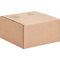 Sparco Corrugated Shipping Cartons