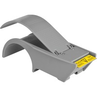 Sparco Handheld Package Sealing Tape Dispenser