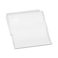 PAP INFO ORD 9.5x11 18lb