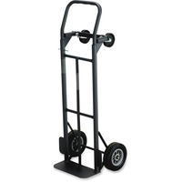 CHARIOT TUFF CONVERT 2-4 ROUES
