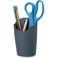 Fellowes Partition Additions™ Pencil Cup