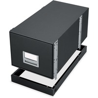 Bankers Box 12602 Floor Mount for Storage Box