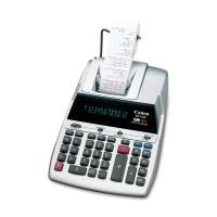 Canon MP11DX Printing CalculatorMP11DX Printing Calculator