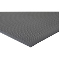 Genuine Joe Air Step Anti-Fatigue Mat