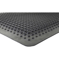 TAPIS ANTI-FATIGUE 2'x3'