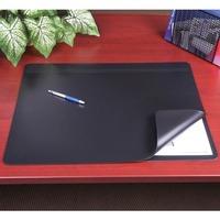 Artistic Hide-Away Desk Pads