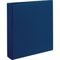 Avery® Durable View 3 Ring Binder, 1.5