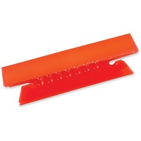 Pendaflex Hanging File Folder Tab