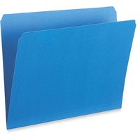 Pendaflex Straight Cut Vertical Colored File Folder